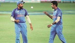 IND vs AUS: आखिरी टी-20 मैच में बुमराह के पास इतिहास रचने का मौका, तोड़ सकते हैं अश्विन का ये बड़ा रिकॉर्ड