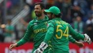 पाकिस्तान की टीम में वापस आते ही इस खिलाड़ी ने बांग्लादेश की तोड़ी कमर, फाइनल में भारत के छुड़ाएगा छक्के!