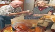 100 साल की उम्र में तीसरी बार शादी करेंगी ये दादी, 83 साल पहले की थी पहली मैरिज