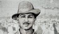 नौजवानों के 'यूथ आइकन' थे भगत सिंह, आजादी को बताते थे अपनी 'दुल्हन'