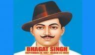 शहीद दिवस 2019: भगत सिंह को फांसी लगने के बाद महात्मा गांधी ने दी ये चेतावनी