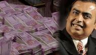 मुकेश अंबानी 7वीं बार 'इंडिया रिच लिस्ट' में नंबर 1, संपत्ति में हुआ 300 करोड़ रोजाना का इजाफा