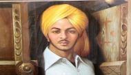 हिन्दुस्तान ही नहीं पाकिस्तान में भी हैं भगत सिंह के दीवाने, उनके नाम पर है पाक की ये मशहूर जगह