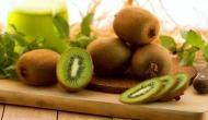 ये है दुनिया का सबसे ताकतवर फल, शरीर को फौलाद बनाने के लिए रोजाना करें सेवन