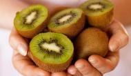 मोटापा कम करने के लिए ये हैं दुनिया का सबसे ताकतवर फल, एक हफ्ते में नजर आएगा फर्क