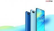 Realme 2 Pro भारत में 8 GB रैम के साथ हुआ लॉन्च, इस दिन होगी पहली फ्लैश सेल