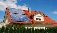 अब बिजली के महंगे बिल से मिलेगी मुक्ति, फ्री में घरों में भी लगवा सकेंगे सोलर पैनल