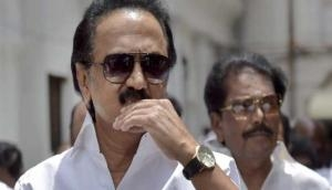 MK Stalin health: Apollo hospital releases press note about DMK chief's health; read here