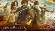 Thugs Of Hindostan Box Office Prediction: Aamir Khan and Amitabh Bachchan starrer film may hit more than 40 crores on opening day