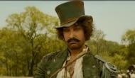 Thugs Of Hindostan Trailer Out: Aamir Khan, Amitabh Bachchan, Fatima Sana Shaikh and Katrina Kaif starrer film is all about visuals and we bet you'll love them!