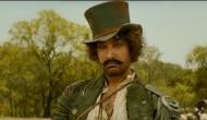 'ठग्स ऑफ हिंदोस्तान' के फ्लॉप होने की जिम्मेदारी आमिर खान ने ली अपने सिर, दर्शकों से मांगी माफी और...