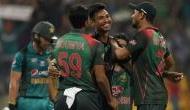 एशिया कप में बांग्लादेश ने रचा इतिहास, पाकिस्तान को हरा फाइनल में बनाई जगह
