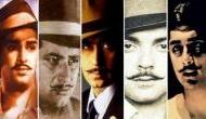 बॉलीवुड के दिल में आज भी बसते हैं भगत सिंह, ये फिल्में शहीदे आजम के बलिदान से कराती हैं रूबरू