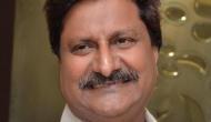 छत्तीसगढ़ सेक्स सीडी केस : पूर्व बीजेपी नेता कैलाश मोरारका ने किया अदालत के सामने सरेंडर