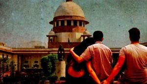 Section 497 Verdict Updates: Supreme Court decriminalises adultery in a unanimous judgement