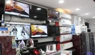 Govt's new schemes to focus on promoting exports of electronics: IT Secy