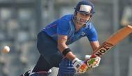 Gautam Gambhir leads Delhi to Vijay Hazare semifinals after Khejroliya hat-trick