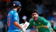 इस खिलाड़ी ने भुगता एशिया कप में खराब प्रदर्शन का खामियाजा, आस्ट्रेलिया के खिलाफ टेस्ट सिरीज से हुआ बाहर