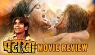 Pataakha Movie Review: Vishal Bhardwaj's film says, 'You can hate your siblings but you can't live without them'