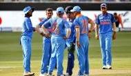 Asia Cup 2018, Final: बांग्लादेश से निपटने के लिए रोहित शर्मा ने बनाया ये खास प्लान, इन खिलाड़ियों की वापसी तय