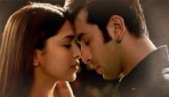दीपिका ने रणबीर को दोस्त की गर्लफ्रेंड के साथ सोते हुए रंगे हाथों पकड़ा था और कर लिया था ब्रेकअप !