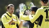2020 के टी-20 वर्ल्ड कप में ऑस्ट्रेलिया की जीत हुई पक्की, इस महान स्पिनर का बेटा दिलाएगा खिताब!