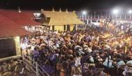 केरल के सबरीमाला मंदिर पर SC का ऐतिहासिक फैसला, हर उम्र की महिलाएं कर सकती हैं प्रवेश