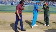 Asia Cup 2018: भारत ने टॉस जीतकर बांग्लादेश को दी ये चुनौती