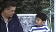 Raj Kapoor gifted this patrimony of Kapoor family to Ranbir Kapoor's birth that is only for him