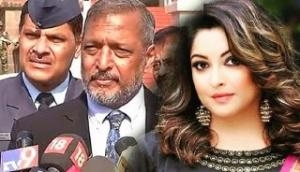 Tanushree Dutta Sexual Harassment Controversy: Chocolate actress receives two legal notices from Nana Patekar and Vivek Agnihotri for false allegations