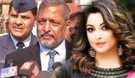 Video: तनुश्री दत्ता के आरोपों पर नाना पाटेकर ने पहली बार कैमरे के सामने तोड़ी चुप्पी, कह दिया ये..