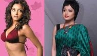 Tanushree Dutta confessed when she gone under knife and forced to do a b**bs job