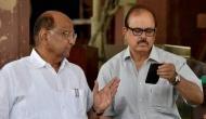 शरद पवार ने राफेल सौदे पर दिया PM मोदी का साथ तो वरिष्ठ नेता तारिक अनवर ने छोड़ दी पार्टी