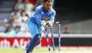 बांग्लादेश के खिलाफ धोनी ने रच दिया इतिहास, मार्क बाउचर और एडम गिलक्रिस्ट जैसे दिग्गजों की श्रेणी में हुए शामिल