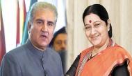 SAARC बैठक में बेइज्जती के बाद ढीले पड़े पाकिस्तान के तेवर, विदेश मंत्री बोले- भारत के साथ युद्ध....