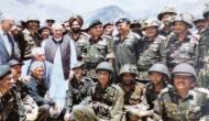वाजपेयी सरकार के दौरान भी सेना ने सर्जिकल स्ट्राइक कर मार गिराए थे 16 पाक सैनिक, जानिए शौर्य गाथा