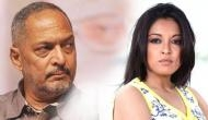 Tanushree Dutta and Nana Patekar Controversy: FIR filed against Nana Patekar, Ganesh Acharya and two others for molestation and obscenity under IPC