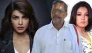 तनुश्री दत्ता ने सपोर्ट में आई प्रियंका चोपड़ा को भी लिया आड़े हाथ, कहा- मेरा नाम है मैं कोई...