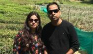 Uttar Pradesh: SIT team to probe Apple Executive death case; CM Yogi Adityanath says 'if needed we'll order a CBI inquiry'
