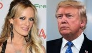 Read the shocking and disturbing remarks made by porn star Stormy Daniels about US President Donald Trump