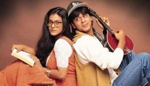 अजय देवगन ने अब तक नहीं देखी है DDLJ! काजोल ने बताया पूरा मामला