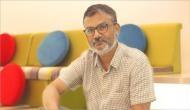 दंगल डॉयरेक्टर नितेश तिवारी की अगली फिल्म 'छिछोरे' की शूटिंग हुई शुरु