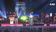 Surgical Strike Anniversary: India celebrates valour of Jawans at Parakram Parv