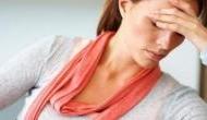 सोने से पहले करें ये काम, दिमाग को मिलेगी ताकत और तनाव से मुक्ति