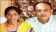 Maharashtra earthquake: Army lieutenant meets the girl whom he saved 25 years ago from rubble; her rescue story will shock you
