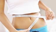 बढ़ते वजन को करना है कम और पाचन तंत्र को रखना है मजबूत तो रोजाना खाएं ये फल