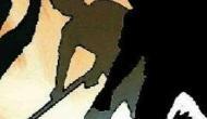 Student, associates arrested for thrashing teacher in Uttar Pradesh