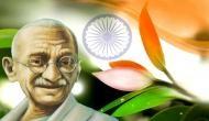 ये हैं महात्मा गांधी के वो अनमोल वचन, जिन्हें उम्रभर निभाते रहे बापू और दिला दी भारत को आजादी