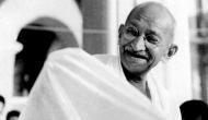 भारत ही नहीं दुनिया के कई देश मनाते हैं गांधी जयंती, बापू के बारे में ये बातें नहीं जानते होंगे आप