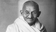 Gandhi Jayanti 2018: 'In a gentle way, you can shake the world' here are some powerful quotes by Mahatma Gandhi that will shake you